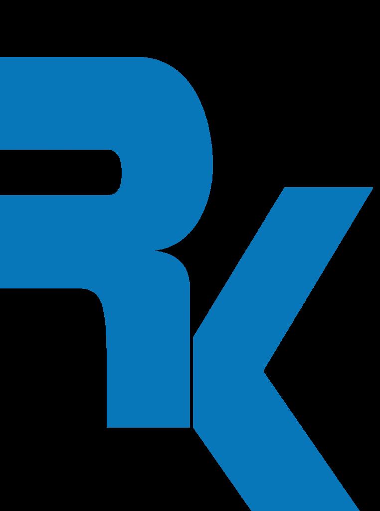Logo Reimesch Kommunikationssysteme