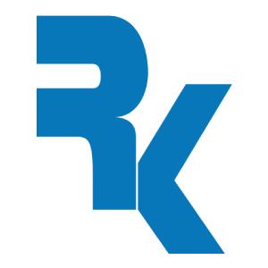 Logo Reimesch Kommunikationssysteme GmbH
